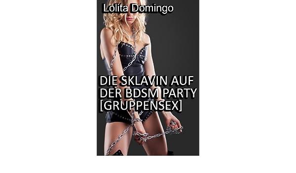 saunawerk frankfurt reviews pornos für pärchen