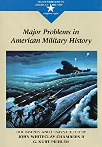 american document essay history in major problem womens History department hamilton college word and phrase usage problems analyzing a historical document.