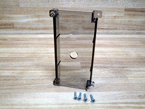 Mersen 08590 Safety Cover Kit Power Distribution Block by Mersen (Image #1)
