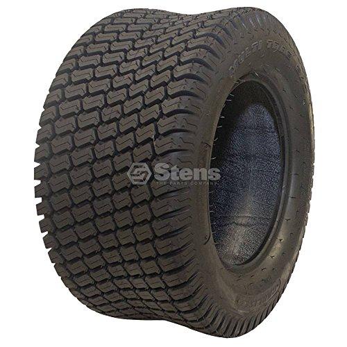 Stens 165-575  Carlisle Tire, 23