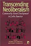 Transcending Neoliberalism 9781565491243