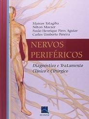 Nervos Periféricos