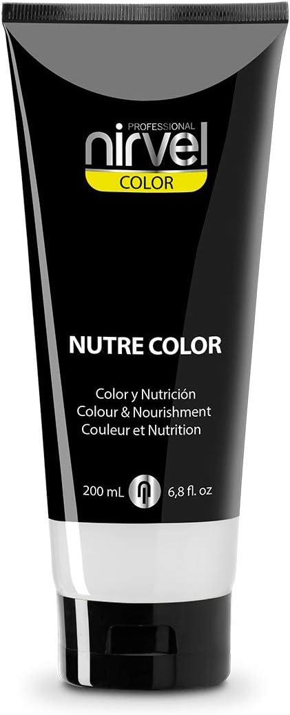 Nirvel NUTRE COLOR BLANCO 200 ml.