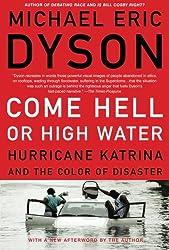 Amazoncom Michael Eric Dyson Books Biography Blog Audiobooks