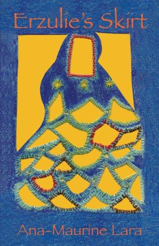 Erzulie's Skirt