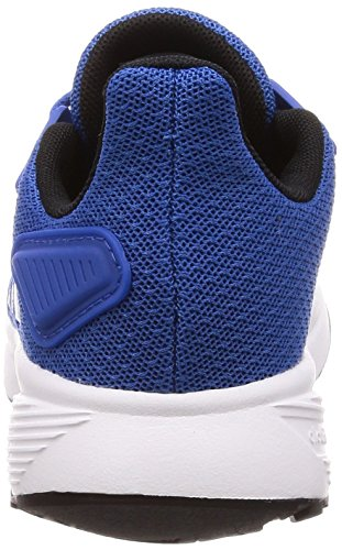 K Adulte ftwbla Chaussures 9 azul 000 De Bleu Duramo Fitness Adidas negbás Mixte w0gFqn