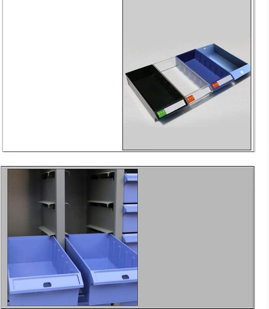 Gabinete 2707-02 139mm y Caja de conexiones X 198mm Z 82mm IP55 Gris Elektro-Plas