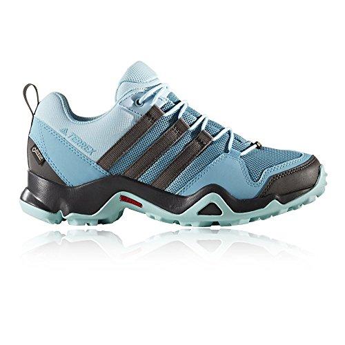 Mujer neguti Azul Adidas azuvap Eu Ax2r Para De Terrex 42 Gtx W Senderismo Zapatillas Agucla qfAw8fzPZn