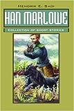Han Marlowe, Hendrik E. Sadi, 0595215750