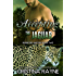 Accepting the Jaguar (Riverford Shifters Book 2)