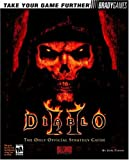 Diablo II Official Strategy Guide, BradyGames Staff and Bart Farkas, 1566868912