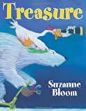 Treasure, Suzanne Bloom, 159078457X