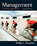 Management: A Skills Approach (2nd Edition)