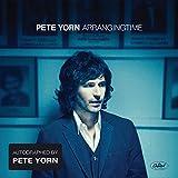 ArrangingTime [Amazon Exclusive Autographed LP]