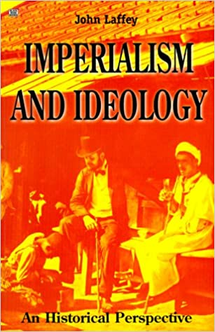 Book Imperialism and Ideology: An Historical Perspective