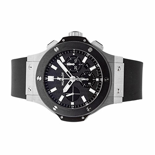 Hublot-Big-Bang-automatic-self-wind-mens-Watch-301SM1770RX-Certified-Pre-owned