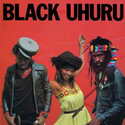 Black Uhuru - What Is Life An Introduction to Black Uhuru - Zortam Music