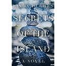 Secrets of the Island (Secrets Trilogy)