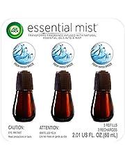 Air Wick Essential Oils Diffuser Mist Refill