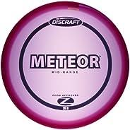 Discraft Elite Z Meteor