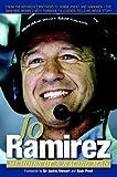 Jo Ramirez, Jo Ramirez, 1844252388