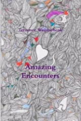 Amazing Encounters Paperback