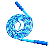 Best Jump rope with slim handles  Buyer's Guide