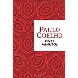Onze minutos (Portuguese Edition)