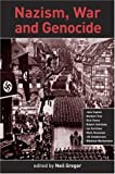 Nazism, War and Genocide, Neil Gregor, 0859897451