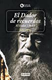El Dador, Lois Lowry and Lowry Lois, 8424159535