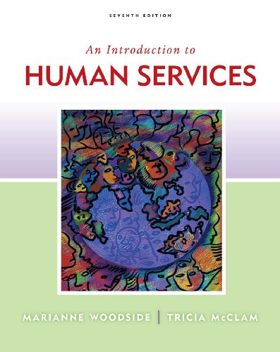 Download An Introduction to Human Services Pdf