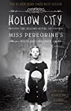 """Hollow City - The Second Novel of Miss Peregrine's Peculiar Children"" av Ransom Riggs"