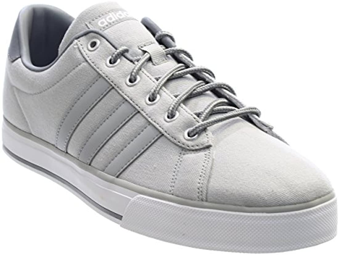 adidas-NEO-Men-039-s-Daily-Lifestyle-Skateboarding-
