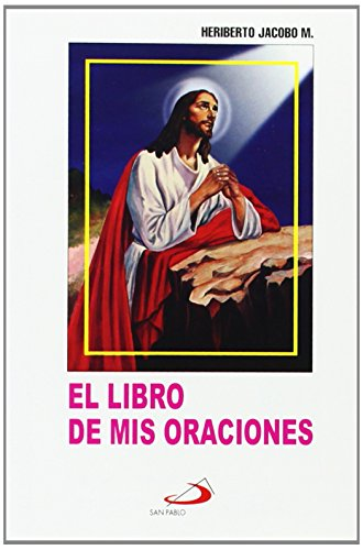 El Libro De Mis Oraciones: Edition