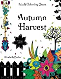 img - for Autumn Harvest: Midnight Edition book / textbook / text book
