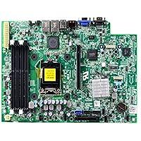 Dell PowerEdge R210 Series Original Server Motherboard 5KX61 05KX61 LGA1156