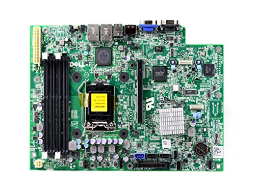 Used, Dell PowerEdge R210 Series Original Server Motherboard for sale  Delivered anywhere in USA
