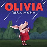 OLIVIA Wishes on a Star, , 148141769X