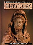 Hercules, Nancy Loewen, 0736800492