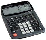 Calculated Industries 44060 Construction Master Pro DT