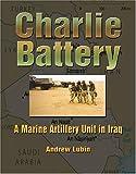 Charlie Battery, Andrew Lubin, 1555716423