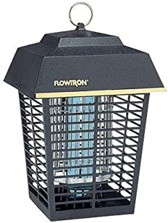product image for Flowtron Bug Killer,Electric 1/2-Acre