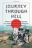 Journey Through Hell, Loren E. Stamp, 0786467703