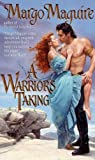 A Warrior's Taking, Margo Maguire, 0061256269