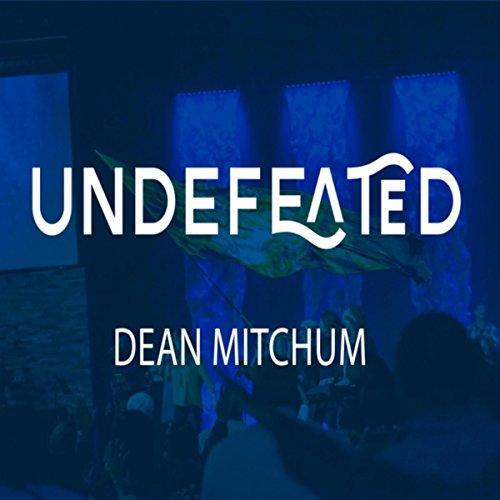 dean mitchum - 8