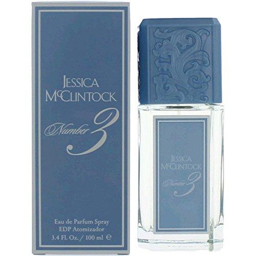 jessica-mcclintock-number-3-by-jessica-mcclintock-34-oz-eau-de-parfum-spray-for-women