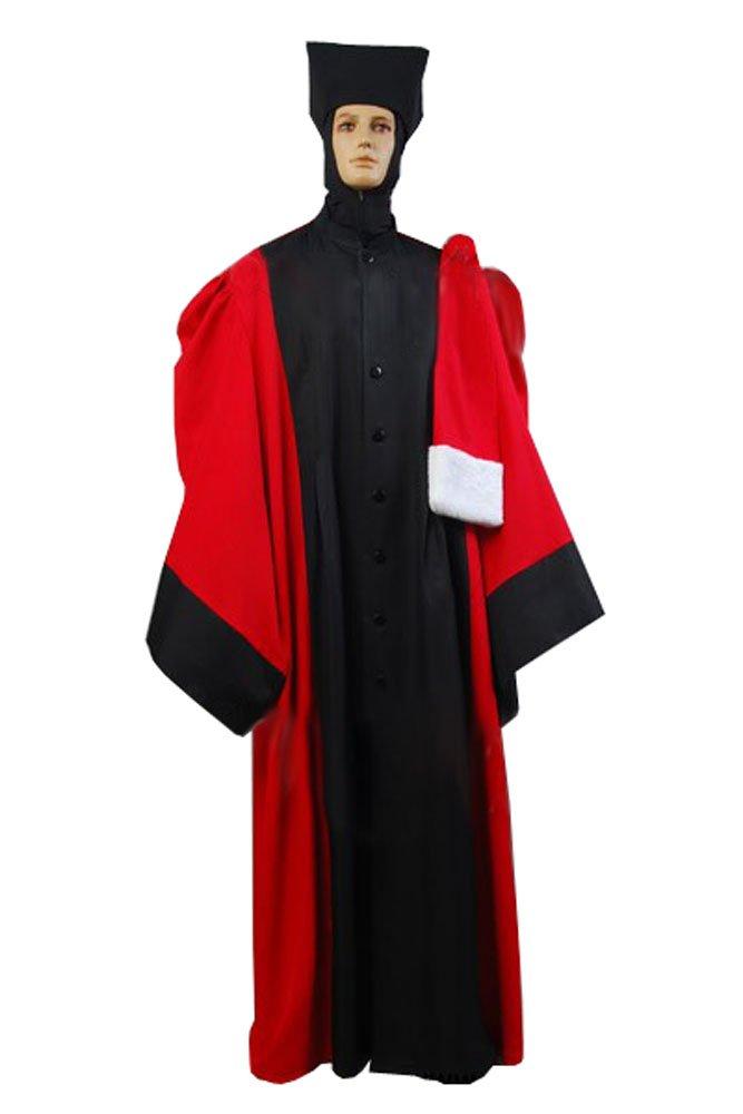 Descuento del 70% barato Rojo personalización MingoTor Estrella Robe Disfraz Traje Traje Traje de CosJugar Ropa personalización  marca