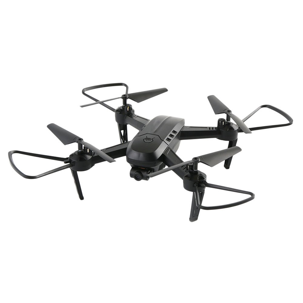 Sedeta Hanbaili RC Quadcopter Drone,Sideward Flight,Altitude Hold2.4G 4CH Transmitter and 6-Axis Gyro