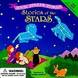 Stories of the Stars, Grosset and Dunlap Staff and Judith Moffatt, 044842150X