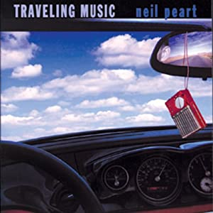 Traveling Music Hörbuch